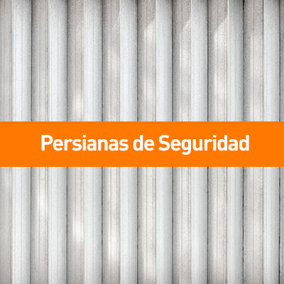 banner-400x400-persianas
